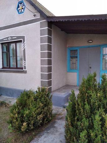 Продам дом с.Иванков Бориспольский р-н 40000 у.е.