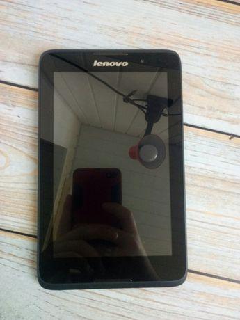 Продам планшет Lenovo A3500-F