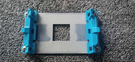 Ramka koszyk mocowanie chłodzenia procesora AM2 AM3 AM3+ FM2