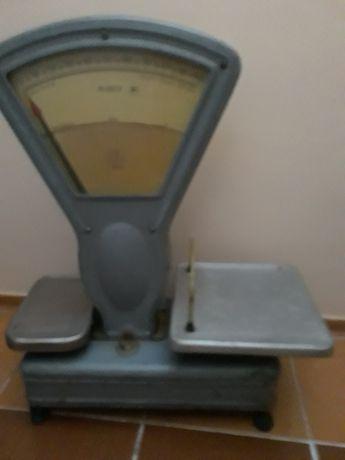 Весы механические СССР б/у