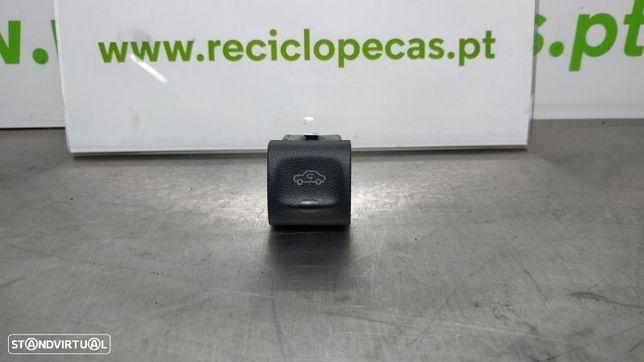 Botões Diversos Opel Vectra B (J96)
