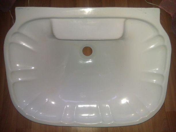 Раковина для ванной недорого