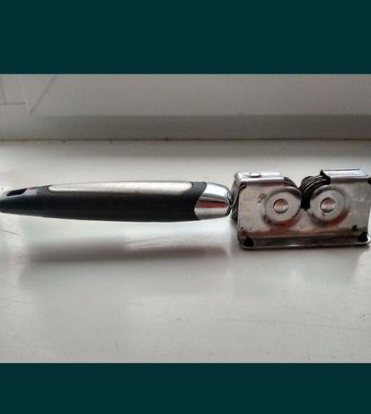Точилка для ножей