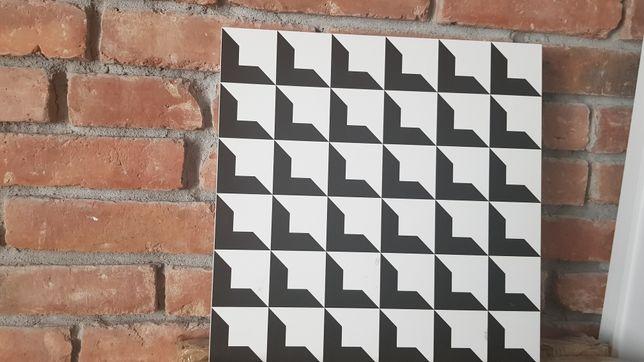 IKEA metod YTTERBYN 40x40 front