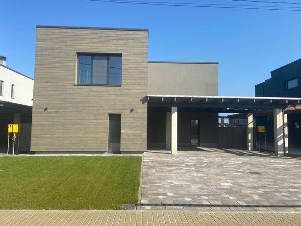 Одесское направление    |    продам дом 162м2 в закрытом городке