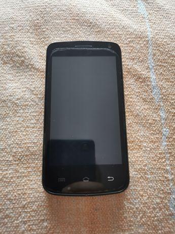 Telefon Myphone CSmart