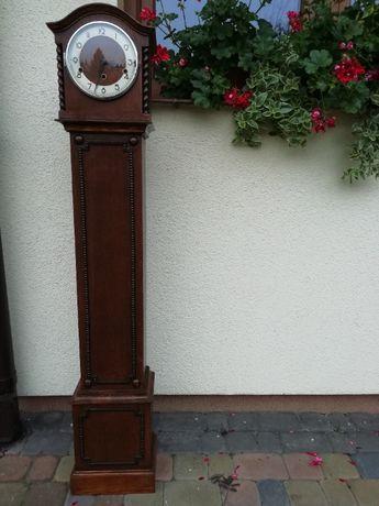 """zegar stojący """"anglik"""""""