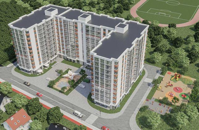 Срочная продажа 2-х комнатной квартиры на Черемушках!