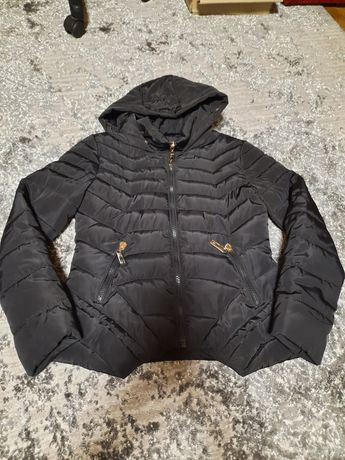 Курточка на осінь