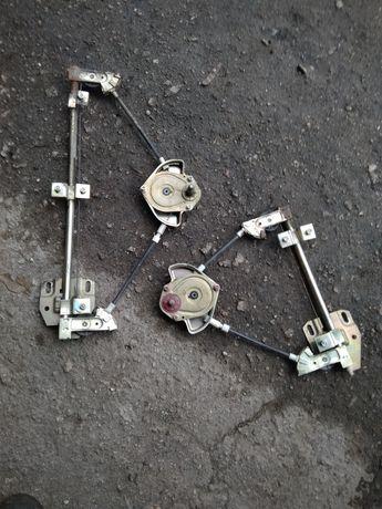 Стеклоподъёмник ВАЗ 2109-21099