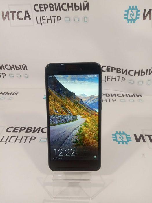 Телефон HUAWEI P8 Lite 2017 3/16 +Бесплатная Доставка Одесса - изображение 1