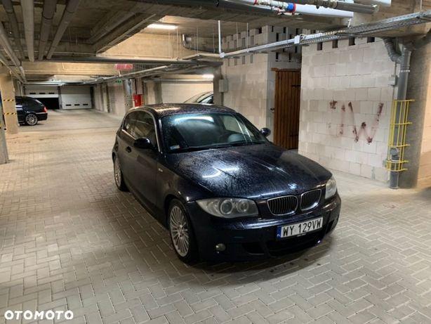 BMW Seria 1 Bmw 130i Limited Sport Edition