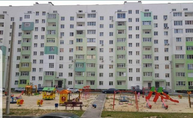 """ЖК""""Мира-4"""" ул.Мира 61 квартира на 2-этаже ремонт,X"""