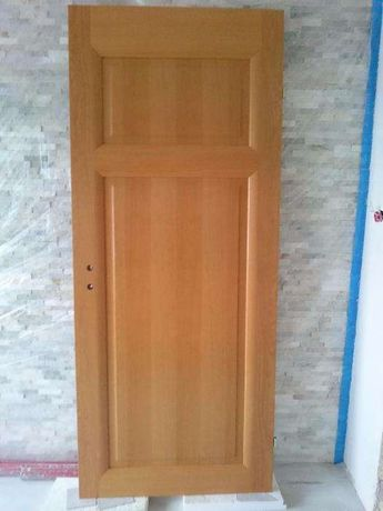 Drzwi wewnętrne
