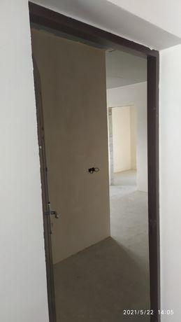 Квартира однокомнатная в Борисполе.
