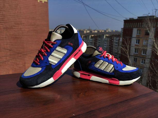 adidas ZX 850/ кросівки /кроссовки/кросовки/38