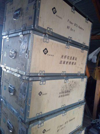 Ящики крепкие лёгкие продам