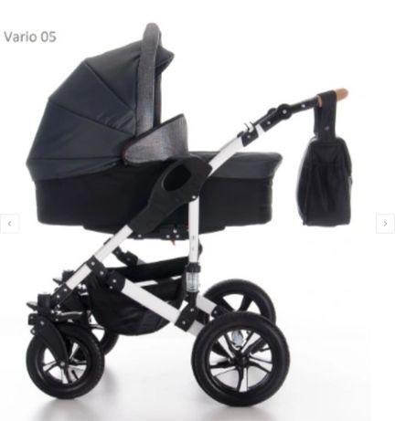 Wózek dziecięcy spacerówka  nosidełko x -TRALL GRATISY!
