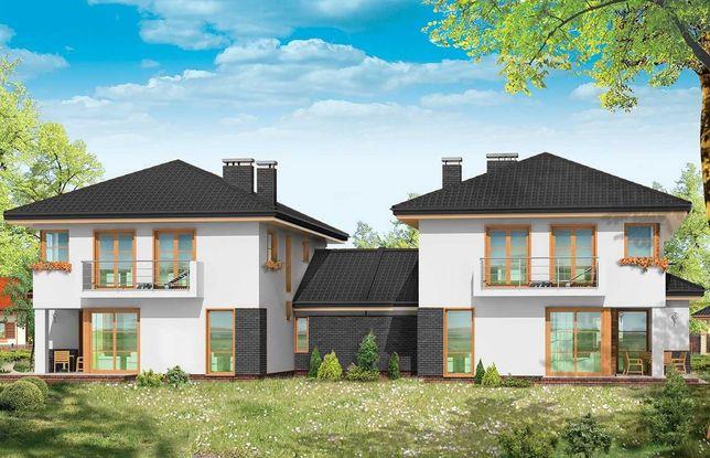 Nowe Osiedle Kwiatowe Ogrody Platinum House Skierniewice