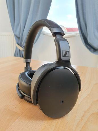 Słuchawki Sennheiser HD 4.40BT bezprzewodowe