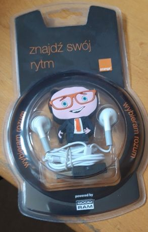 "MP3 - ""Rozum"" z Orange"