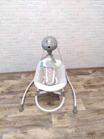 Детская качеля ZOE в идиальном состоянии