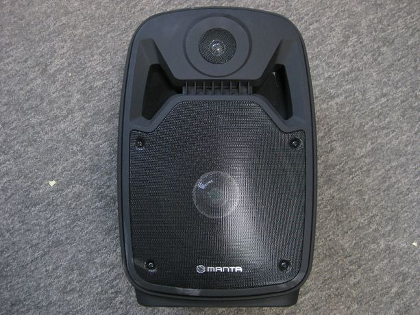 Głośnik Manta SPK 5100