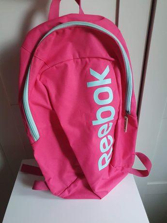 Plecak, firmy Reebok