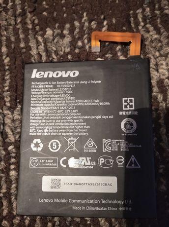 Батарея до Lenovo TAB2 a-8-50f