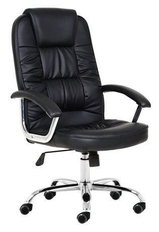Супер ціна! Крісло офісне   Кресло компютерное 9947