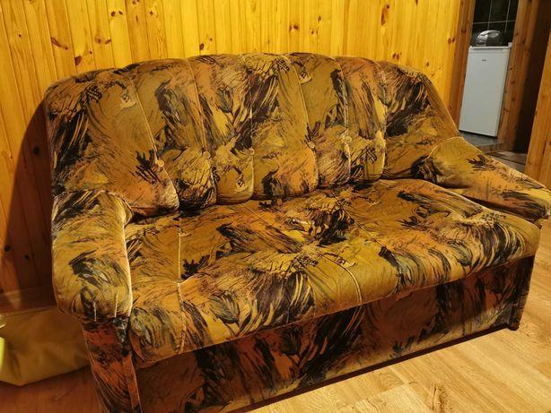 Sofa Oddam za Darmo Dziektarzew
