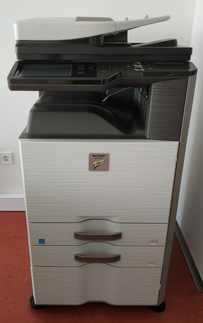 Impressora multifunções Sharp MX2310U
