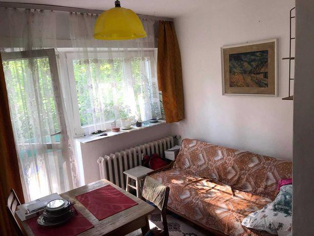 3 pokojowe mieszkanie ul. Balladyny (LSM)