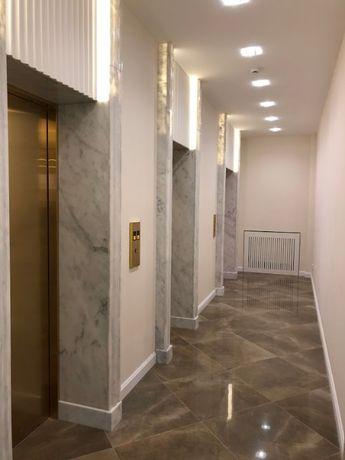 Продам двух комнатную квартиру в Аркадии, в новом доме от Kadorr