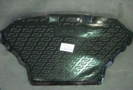 MG350 коврик в багажник (последний)