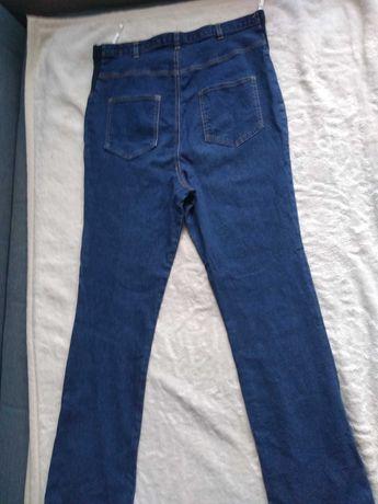 Spodnie dżinsowe ciążowe Dorothy Perkins roz. 40