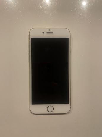 iPhone 6S - Złoty