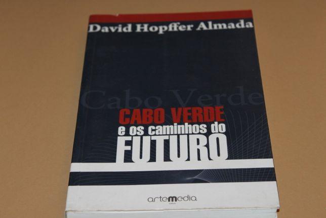 Cabo Verde e os Caminhos do Futuro