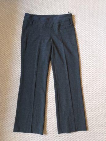Spodnie ciążowe 38/M Mathercare