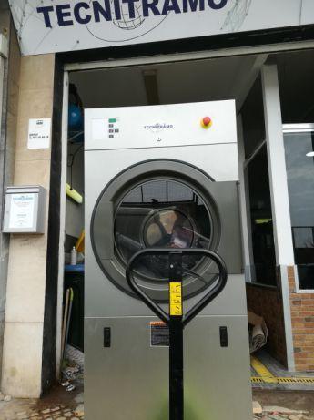 16 kg Máquina de Secar industrial Tecnitramo Portugal