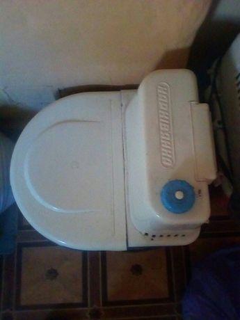 Продам стиралка вотличном рабочем состоянии 370 грн 2 шт каждая по 370