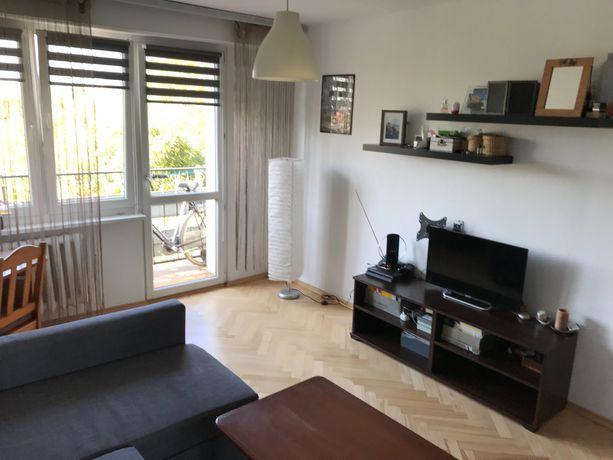 Mieszkanie 2-pokojowe, 45m2, Karolew - 10 min do centrum, od zaraz