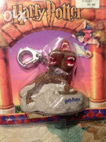 """брелок """"Гарри Потер"""","""