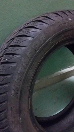 Комплект шин Matador (зимняя резина) 195/65 R15