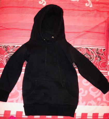 Худі світшот батік толстовка светр светрик на зріст 92 см