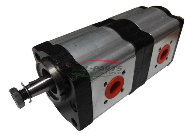 Pompa hydrauliczna Fendt Case Deutz