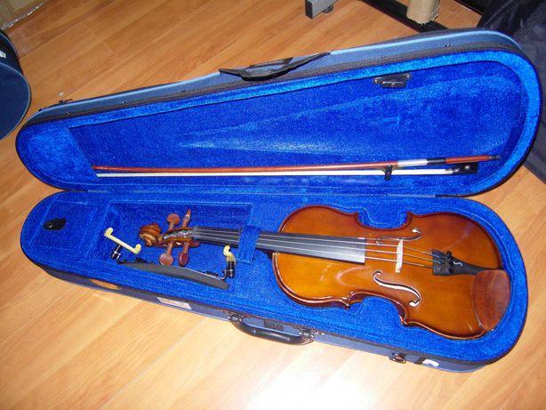 Violino 3/4 Stentor Student I c/ Almofada (I)