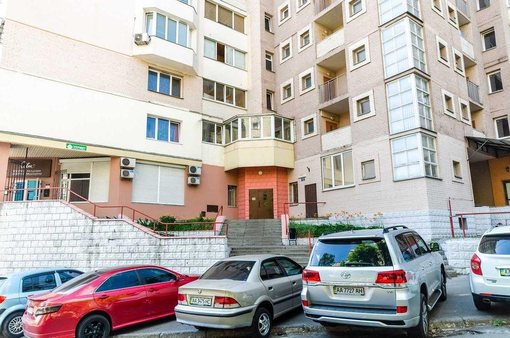 Недорогие номера для двоих район Голосеево возле м. Васильковская-1