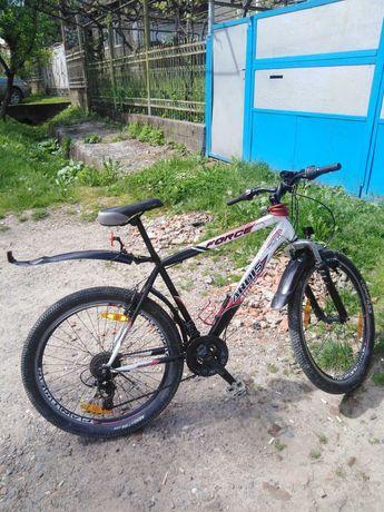 Продам велосопед