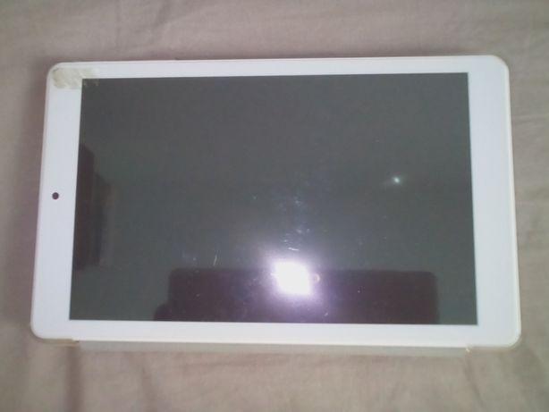 Планшет Teclast P80H W8GB 4G WiFi 8 дюймов 2/32 Гб